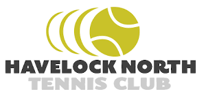 Havelock North Tennis Club